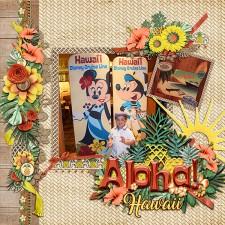 Hala-Kahiki-2.jpg