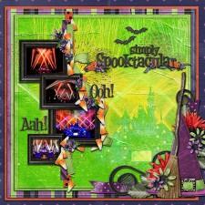 Halloween-Fireworksweb.jpg