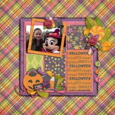 Halloween-Minnie-kopie.jpg