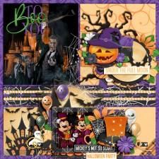 Halloween-Party1.jpg