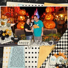 Halloween-photo-pass-2011.jpg