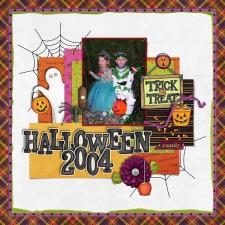 Halloween_2004.jpg