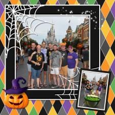 Halloween_Castle-sm.jpg
