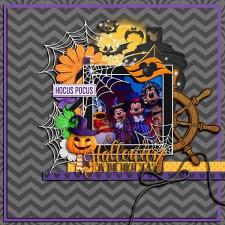Halloween_Cruise-WEB.jpg