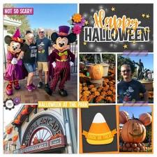 Halloween_at_Disneyland-web.jpg