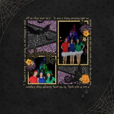 Halloween_fun.jpg