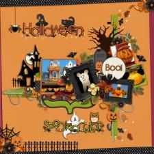 Halloweenweb1.jpg