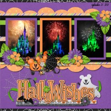 Hallowishes-web2.jpg