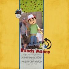 HandyManny2.jpg