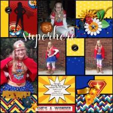 Hannah_Wonder_Woman_Oct_31_2016_smaller.jpg