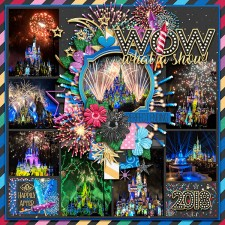 Happily-Ever-After-Fireworks.jpg