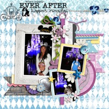 Happily-Ever-After-everyday.jpg