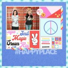 HappyPlaceLow.jpg