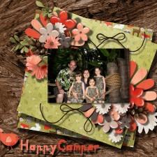Happy_camper.jpg