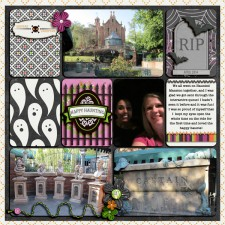 HauntedMansion-WEB1.jpg