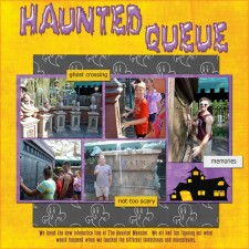 HauntedQueueWeb.jpg