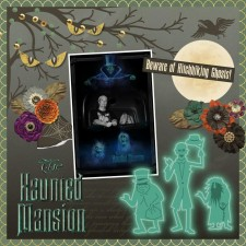 Haunted_Mansion-sm.jpg