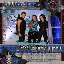 Hawkeye-and-Black-Widow.jpg