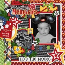 He_s-The-Mouse---Bundle.jpg