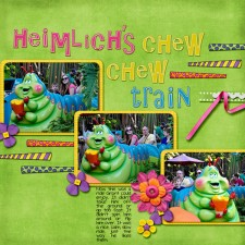 Heimlich_s-Chew-Chew-Train1.jpg