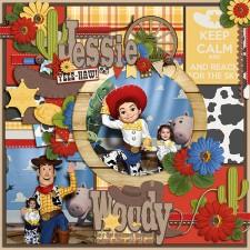 Hey-Howdy-Hey3.jpg