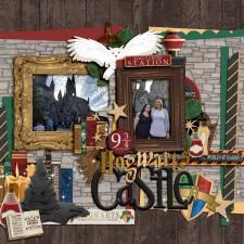 Hogwarts-CastleLO.jpg