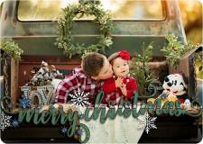 Holly-Jolly-Christmas-Cards.jpg
