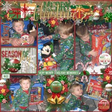 Holly_Jolly_Christmas_Collage_Crazy_Vol4_.jpg