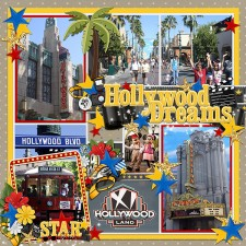 Hollywood-Dreams.jpg