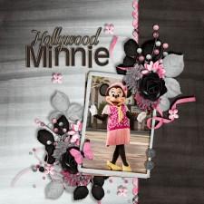 Hollywood-Minnie.jpg