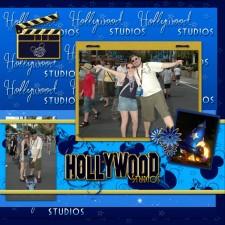 Hollywood-Studios-Right.jpg
