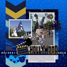 Hollywood-Studios-web.jpg