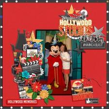 Hollywood-Studios5.jpg