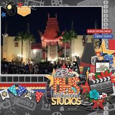 HollywoodStudios_150.jpg