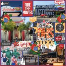 Hollywood_Studio_Pocket_Simple_3_.jpg