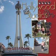 Hollywood_Studios-001_copy.jpg
