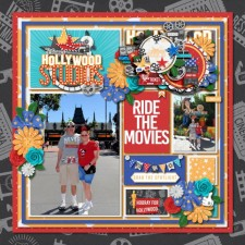Hollywood_Studios-web.jpg