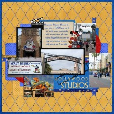 Hollywood_Studios5.jpg