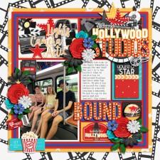 Hollywood_Studios_Bound.jpg