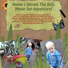 Honey-I-shrunk-the-audience2.jpg