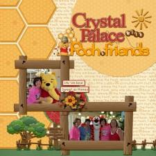 Honeycomb-Pooh.jpg