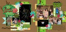 Honorary-Bugs-web1.jpg