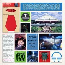 Horizons-rearranged.jpg