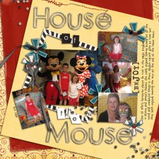 House-of-the-mouse.jpg