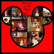 HouseofMouse.jpg