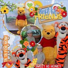Hunny-Bear--Core-Bundle.jpg