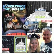HyperspaceMountain-web.jpg