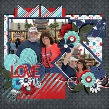 I-Love-Us.jpg