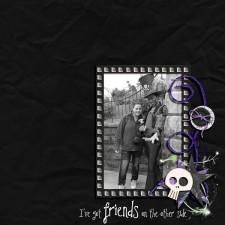 I_ve-got-friends-on-the-other-side-kopie.jpg