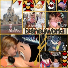 Ilovethatmouse_Coverstoryv4_Alittlebitsentimental_collagecrazyv1temp.jpg